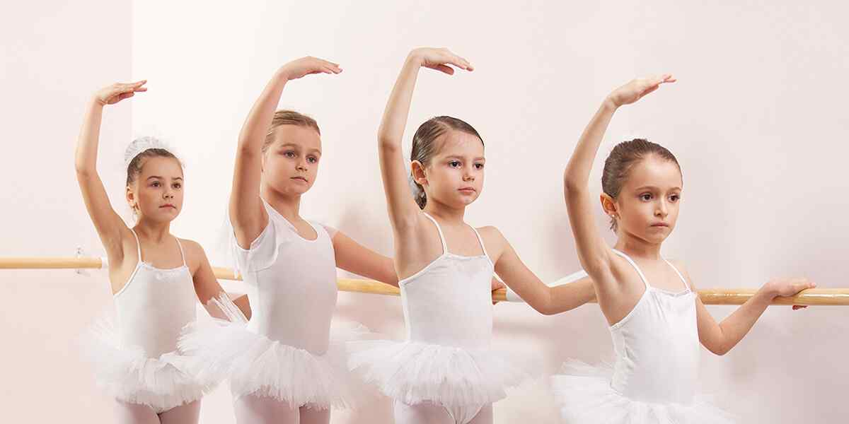 https://biodanzacanariensis.com/wp-content/uploads/2019/04/inner_dance_03.jpg