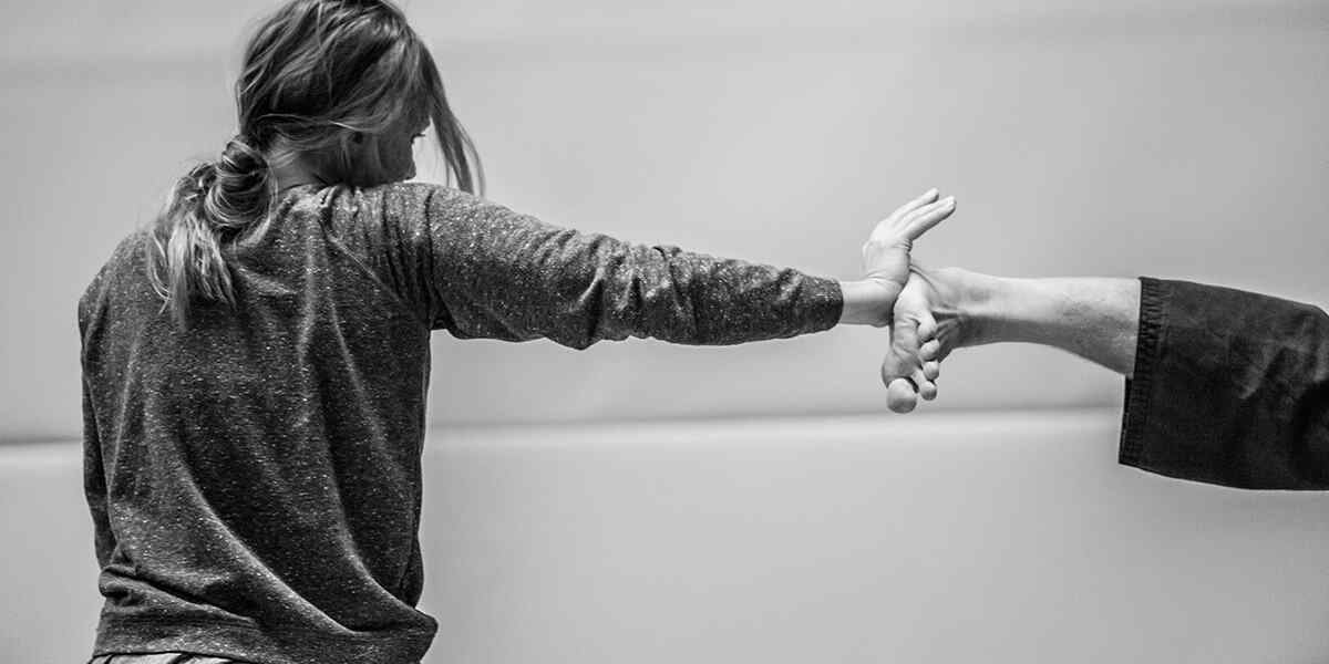 https://biodanzacanariensis.com/wp-content/uploads/2019/04/inner_dance_07.jpg