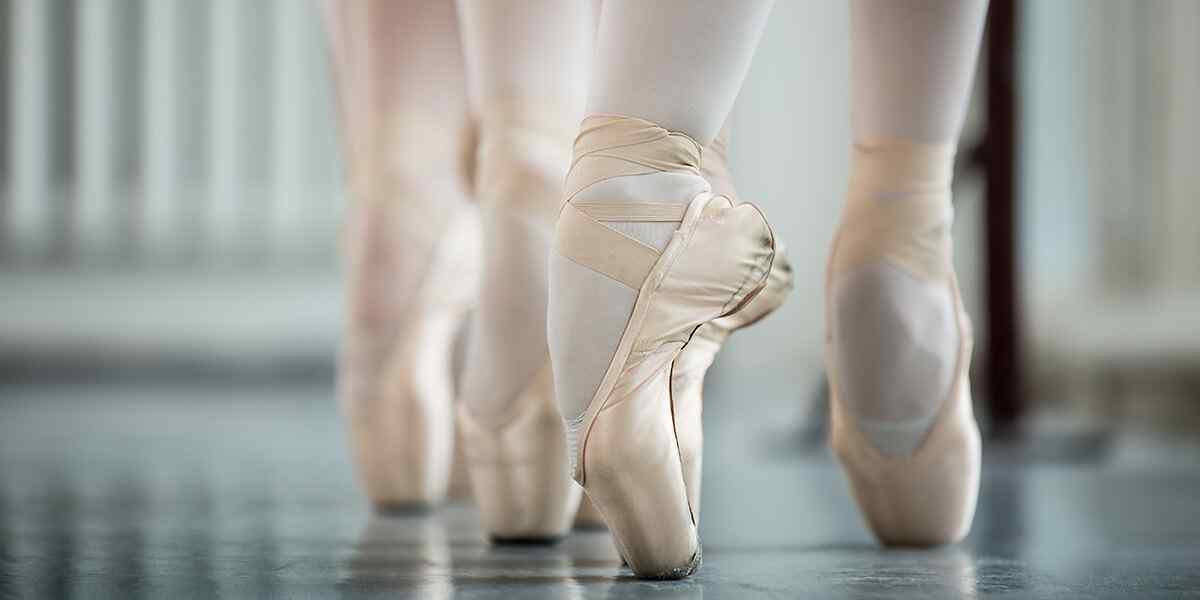 https://biodanzacanariensis.com/wp-content/uploads/2019/04/inner_dance_08.jpg
