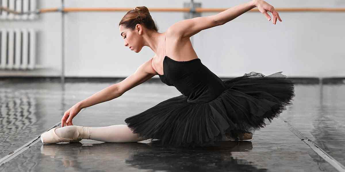 https://biodanzacanariensis.com/wp-content/uploads/2019/04/inner_dance_09.jpg