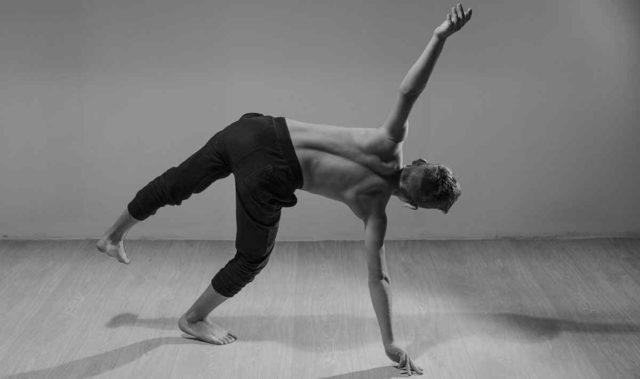 https://biodanzacanariensis.com/wp-content/uploads/2019/04/inner_image_dance_07-640x379.jpg