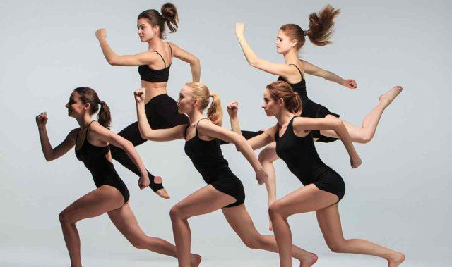 https://biodanzacanariensis.com/wp-content/uploads/2019/04/inner_image_dance_08-640x379.jpg