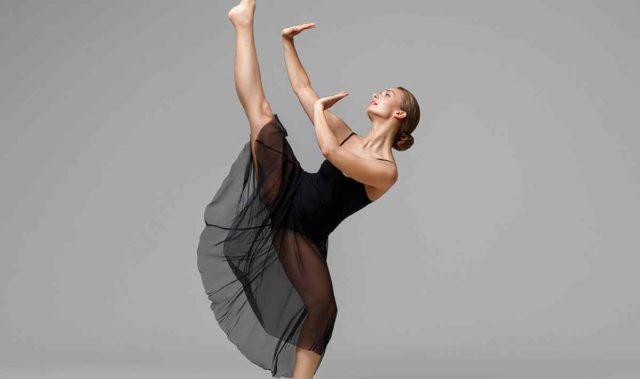 https://biodanzacanariensis.com/wp-content/uploads/2019/04/inner_image_dance_09-640x379.jpg