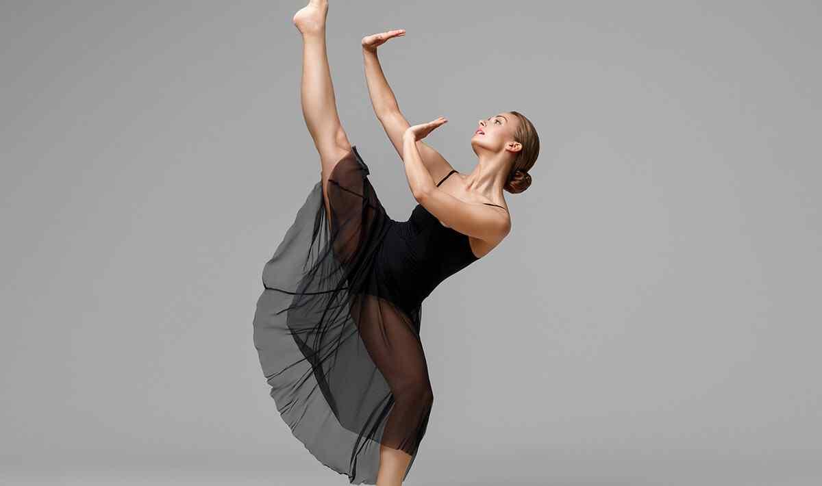 https://biodanzacanariensis.com/wp-content/uploads/2019/04/inner_image_dance_09.jpg