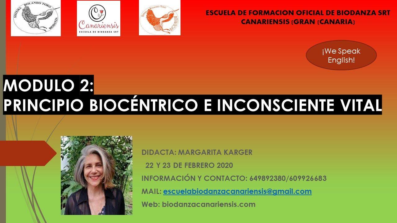 https://biodanzacanariensis.com/wp-content/uploads/2019/06/news2-1280x720.jpeg