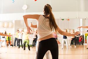 https://biodanzacanariensis.com/wp-content/uploads/2019/08/dance-1.jpg