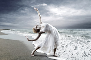 https://biodanzacanariensis.com/wp-content/uploads/2019/08/dance-2.jpg