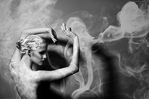 https://biodanzacanariensis.com/wp-content/uploads/2019/08/dance-4.jpg