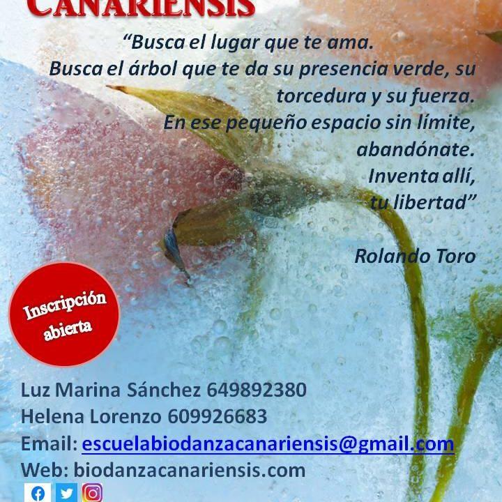 https://biodanzacanariensis.com/wp-content/uploads/2020/03/news4-720x720.jpeg